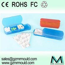 cartoon healing and waterproof wound plaster