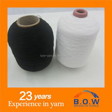 rubber/latex elastic yarn for lace puffy sexy short wedding dress 2013/girls birthday dresses/latest dresses