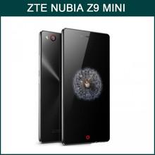 ZTE NUBIA Z9 MINI 2GB RAM 16GB ROM 16MP FHD Android 5.0 Phone