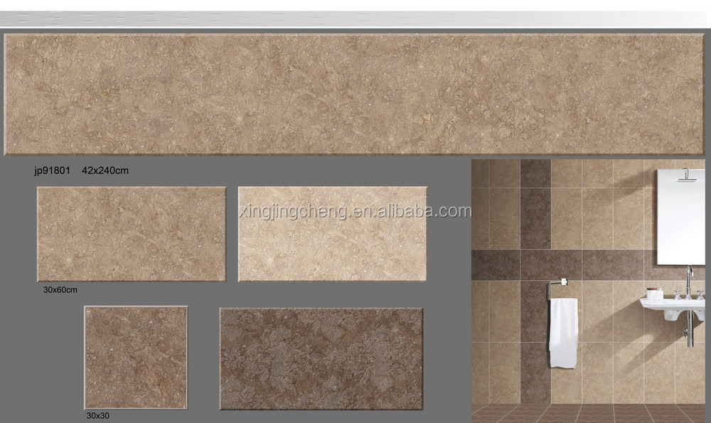 Living Room 3d Inkjet Wall Tiles Price In India Buy New