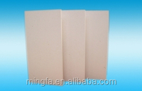 100% Asbestos Free High Quality Excellent Fire Proof Rate Building Materials for doors