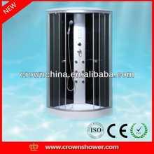 tempered glass bathroom shower enclosure,shower cabin,shower room High quality motion-activated paper towel dispenser