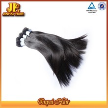 JP Hair Raw Human Virgin Original Indian Hair Of Model Model Hair Extension Wholesale