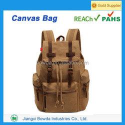 High quality bag alibaba china