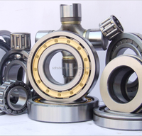 42312H High Quality bearing /Original Brand bearing /Cylindrical roller bearing NJ312M