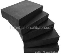 eva solar panel material