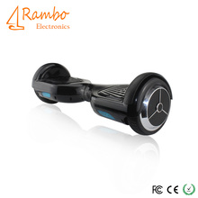 250cc off road buggy electric pedal scooter self-balancing electric unicycle scooter