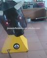 Baratos toro mecánico para la venta, toro mecánico en precio jixuan ltd