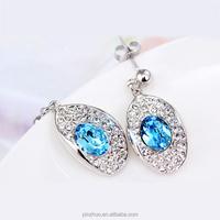 Fashion earrings 2015,new design stud earrings for women