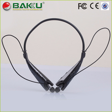 Chinese all brand wired bluedio stereo bluetooth headset mobile phone vibrating bluetooth headset for both ears