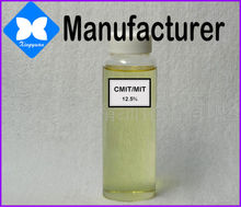 chemical Isothiazolinones water treatment