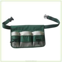 fashion hand tool bag garden tool bag canvas tool bag