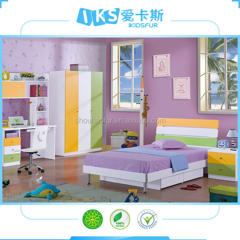 2015 Used Bedroom Kids Furniture For Sale 8111 Buy Kids Bedroom Furniture Kids Furniture China