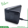 wireless charger for iphone qi wireless charger power bank 3coil qireless charger