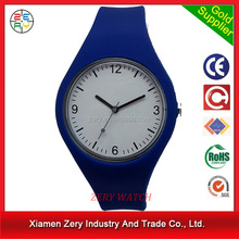 R1096 Free sample printed logo top brand watches for men, changeable strap top brand watches for men