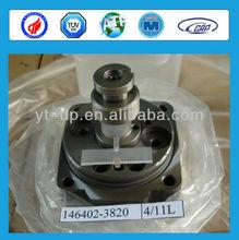 Diesel engine Ve pump head rotors 146402-3820 146402-3920 146402-4020 for Isuzu