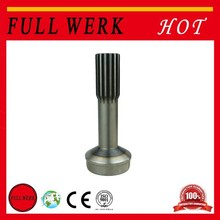 High quality FULL WERK made in Standard Alloys cardan shaft for tractors for Drive Shaft Parts