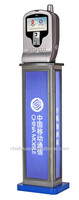 Commercial Mobile Phone Charging Unit with stand