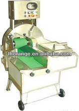 Hot sale C-306 Automatic Vegetable and Meat Cutting Machine/cutter