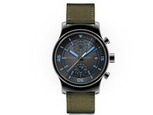 2015 new smart bluetooth watch,wrist watch, bluetooth smart watch
