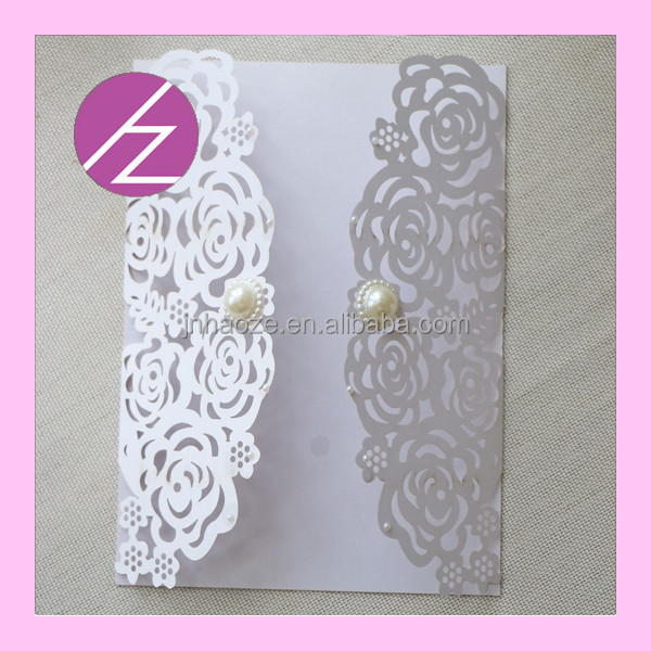 Wholesale chart paper craft decoration laser cut wedding for Chart paper craft work