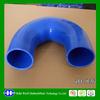 good quality blue silicone rubber hose