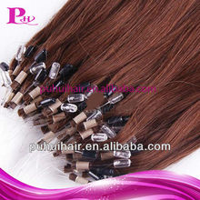 Premium quality hot product top grade weave 5a 100% virgin