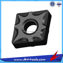Tungsten Carbide Insert Cutter---- CNMG190612----VKT