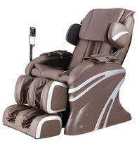 Best Seller Cheap Massage Chair CM-139