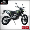 powerful engine off-road motorcycle for adult