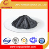 tungsten powder price and tungsten carbide powder prices