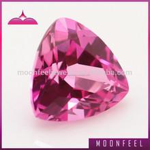 corindo sintético pedras preciosas preços