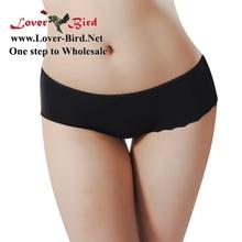 china lingerie manufacturers hot sales jacquard elastic ladies sexy lingerie hot