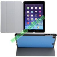 Brand New Smart Cover for iPad Mini Retina with Holder