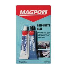 Acrylic sealant for auto-parts