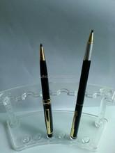 Capactive stylus touch pen