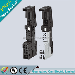 FACTORY NEW 6ES7193-4CB20-0AA0 / 6ES71934CB200AA0 (ELECTRONIC MODULE) SIMATIC ET 200S PLC IN STOCK