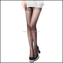 Fashion net socks United States export sexy fishnet stockings Nylon mesh stockings