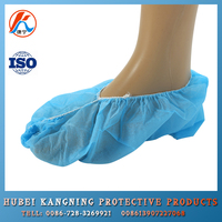 Non Woven Fabric Disposable Shoe Covers Lowes Walmart