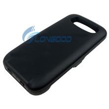 3500mAh Portable External Battery Case for Samsung S3 i9300