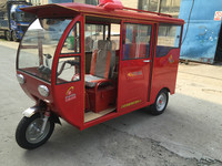 250cc reverse enclosed motor tricycle in philippines