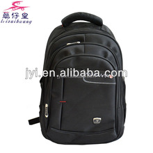 2014 China New Product Laptops Designed For 15 Inch Notebook Widescreen Laptop