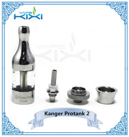 Protank kanger Mini Protank II clearomizer & kanger ProTank 2 Atomizer