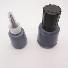 20ml & 40ml Refill ink for marker pens/whiteboard marker/permanent marker