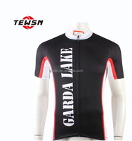 Italy design cycling wear quick-dry sports clothing custom-mad cycling jersey