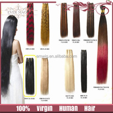 ndian/mongolian/cambodian straight,body wave,wavy,deep wave virgin remy hair etc