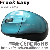 newest steelseries mouse and wearable mouse brand in china