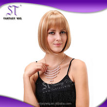 Factory wholesale lowest price wig base cap