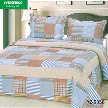Super Soft Cotton Quilted Adults Quilts