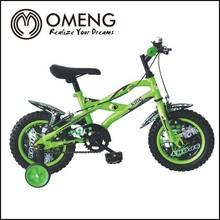 Pice Children Bicycle/Mini Bike Bicycle/Cheap Kids Bicycle JSK-BMX-019 12-16